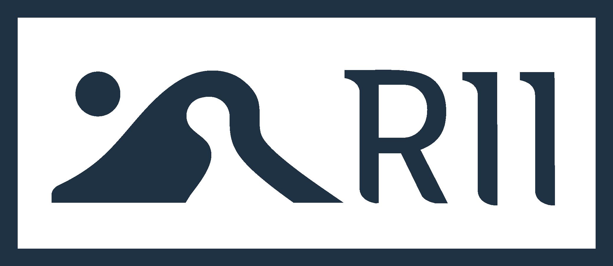 R11 Logo